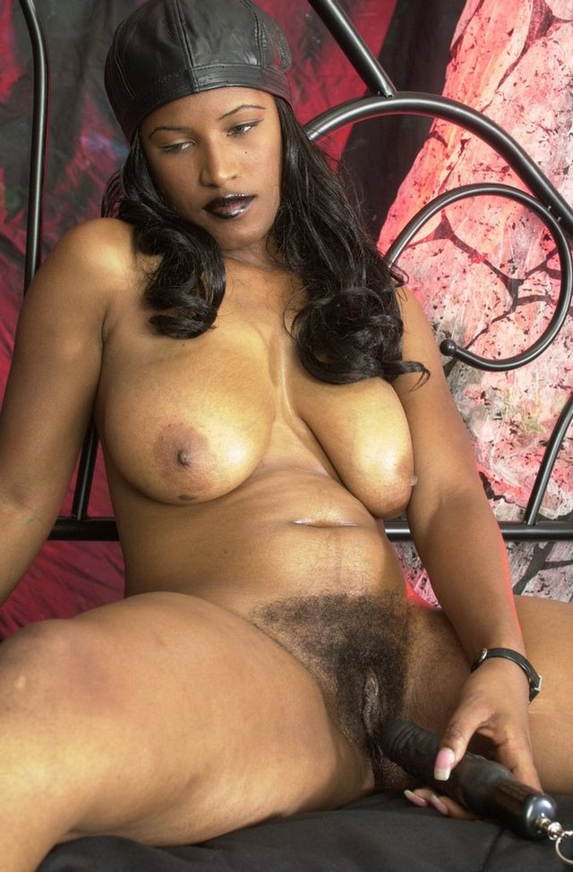 hairy black cunts porn pictures hairy nude black box darlings