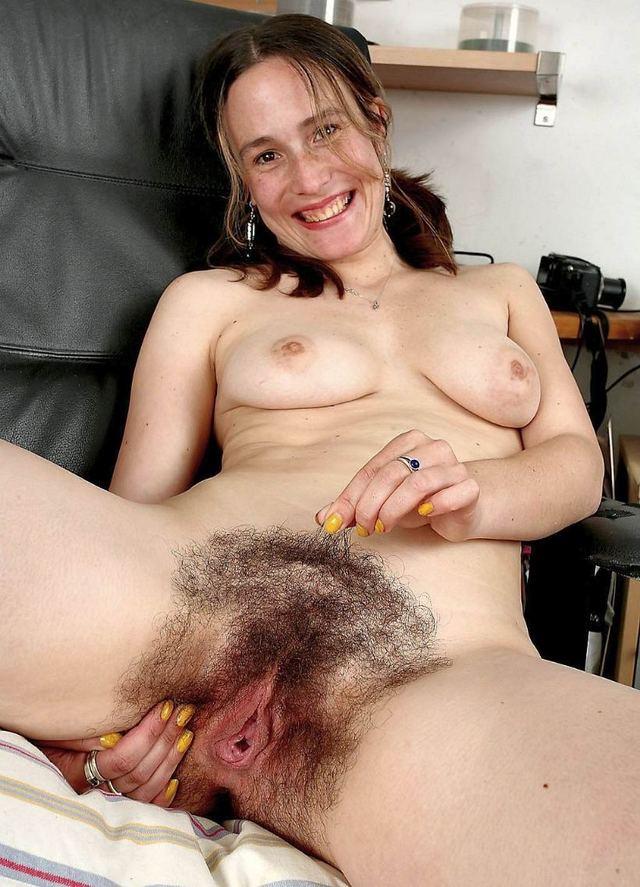 Порнофильмы волосатые киски