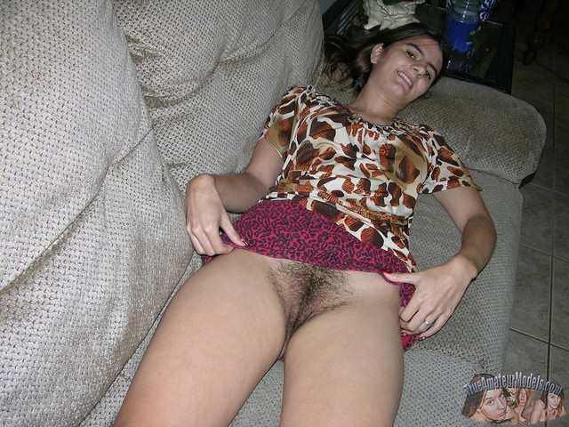 hairy cunt porn pics porn amateur pictures indian pussy hairy nude best giving modeling