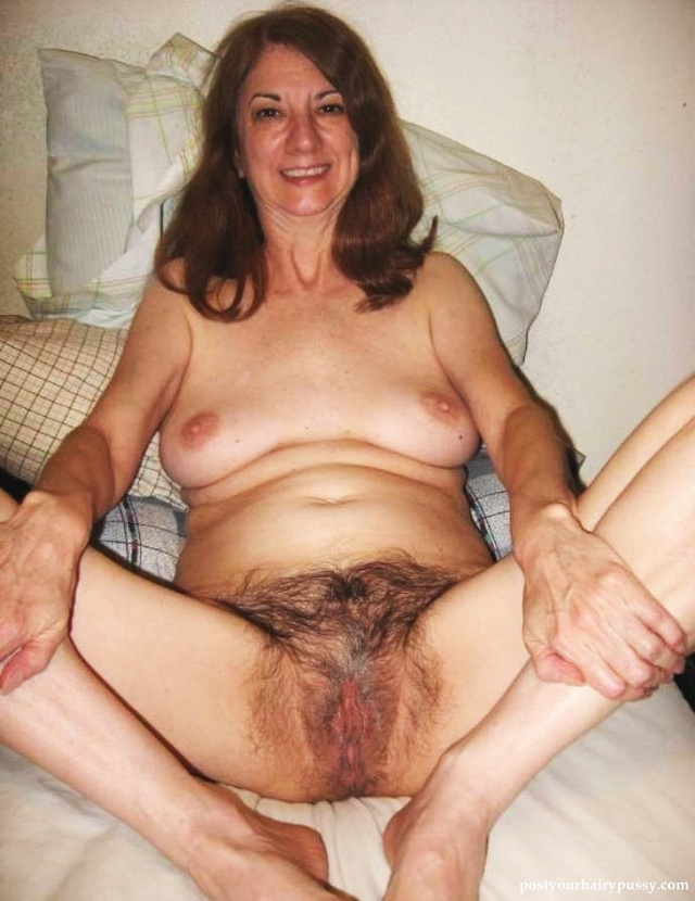 hairy cunt porn porn pictures pussy hairy albums mature userpics displayimage