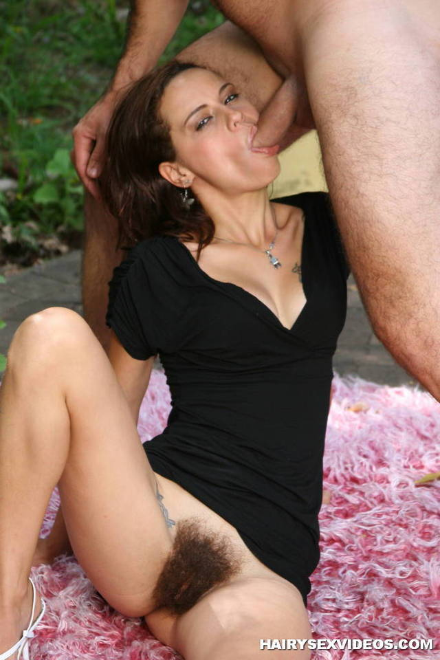 hairy muff sex media galleries redhead hairy sweet outdoor