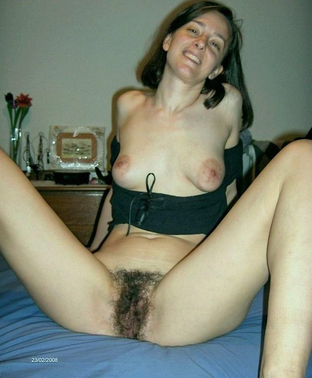 лучшие в мире порно фото