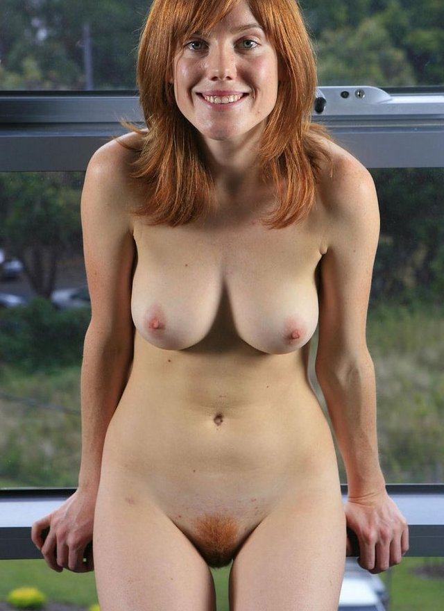 hairy porn pics porn media galleries nudes pic hairy art nude mature daily