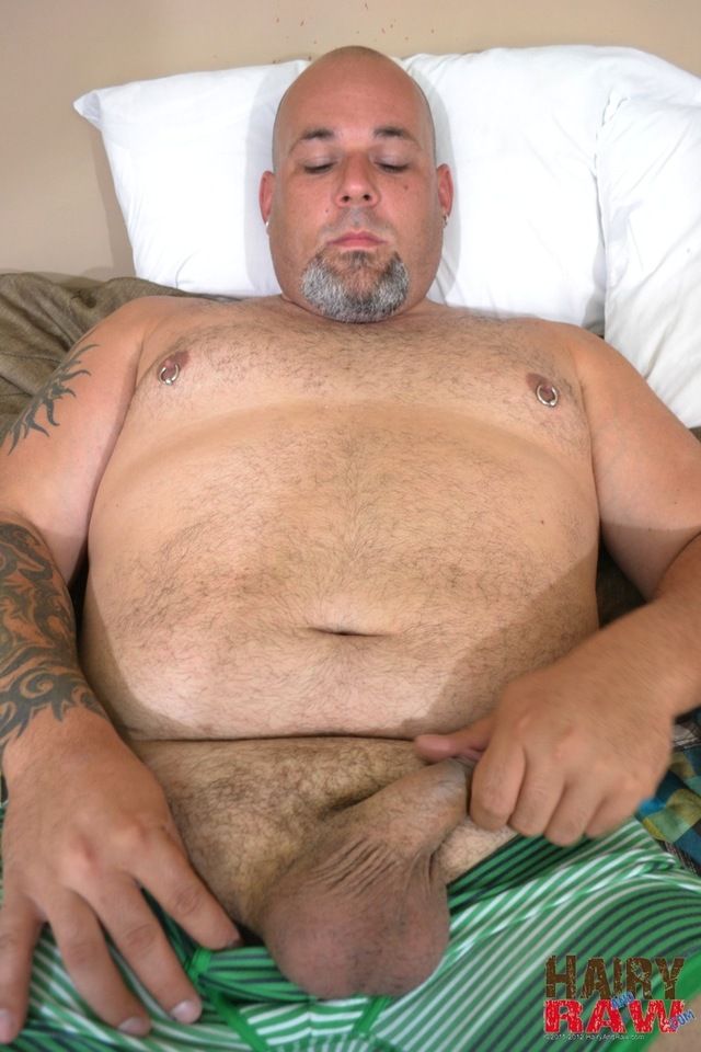 hairy porn pictures porn amateur off raw gay hairy from thick his guy jerk cock jerks chubby masturbating joe strong nap waking