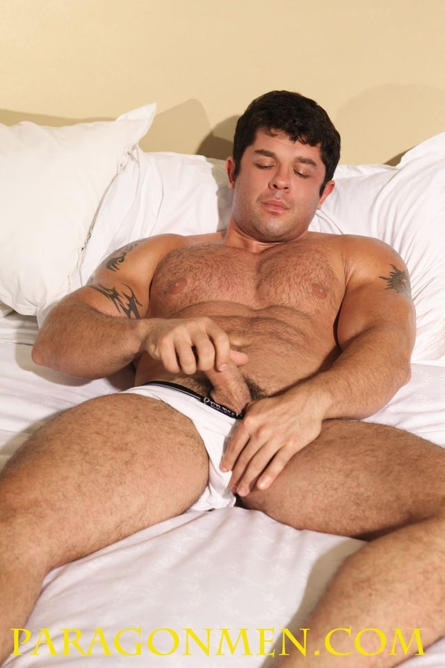 hairy porno porn entry star off gay hairy his cock men muscle griffin paragon hunk mid josh jacks