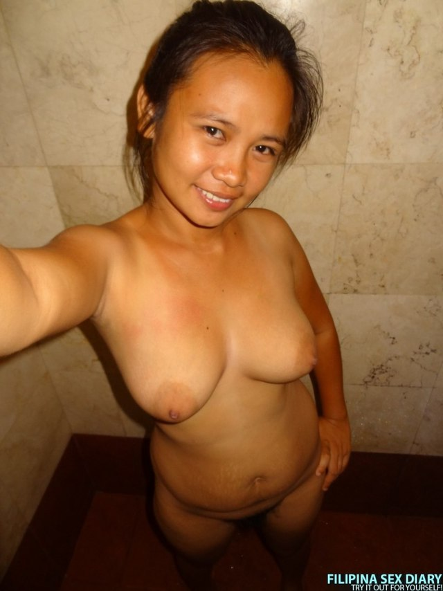 hairy puss pictures porn girl gallery pussy filipina hairy shower pinay before