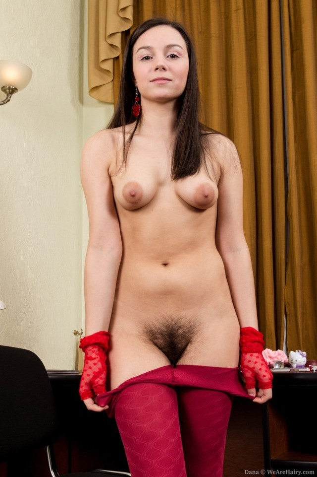 hairy pussy free photos free girl pictures attachment pussy hairy dana wearehairy sets redgloves