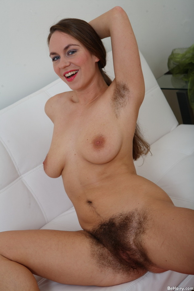 hairy pussy image gallery gallery pussy hairy behairy imagesss