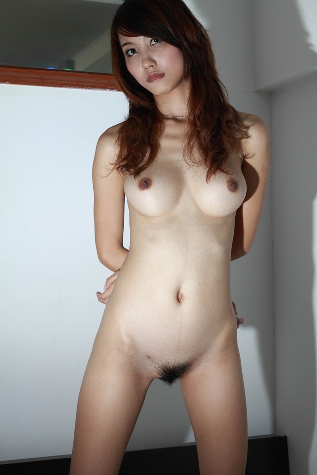 hairy pussy image gallery pussy hairy chinese mnpics xiaoqi