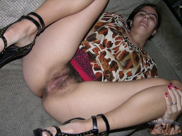 hairy pussy on pics girl indian pussy promo hairy nissa
