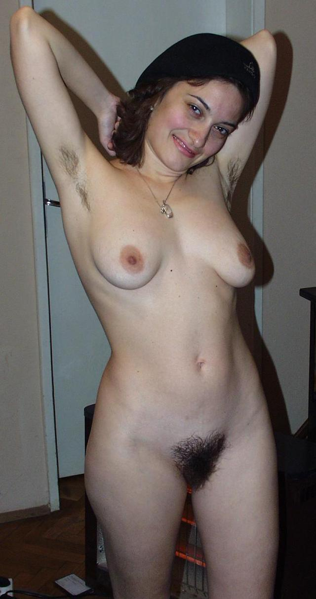 hairy pussy pic porn photo pussy tits hairy