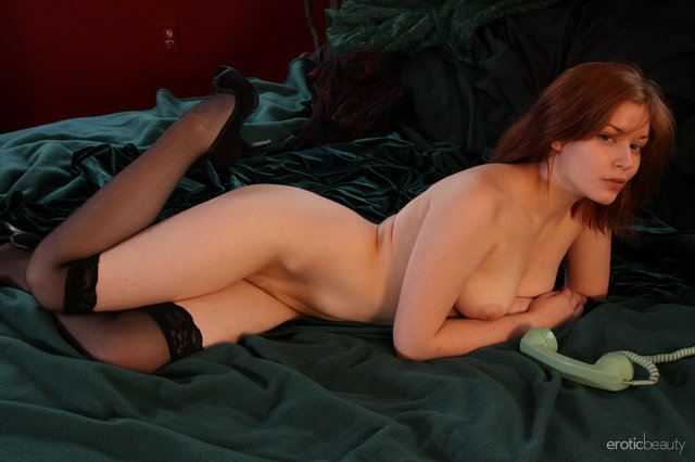 hairy pussy pics galleries girl play pussy redhead hairy erotic beauty lets shows