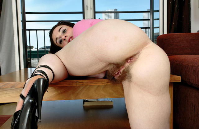 Ex girlfriend in bondage