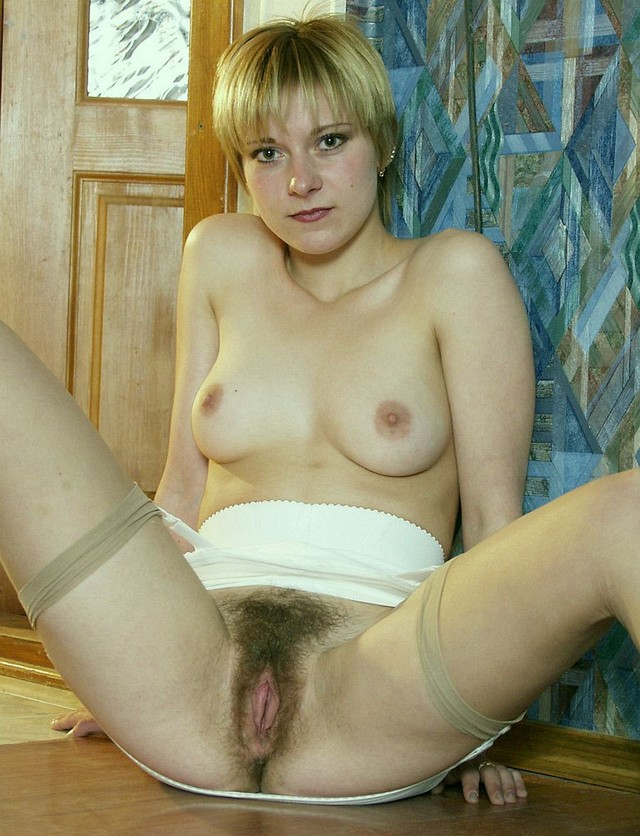 hairy pussy picture gallery pussy hairy knmbo