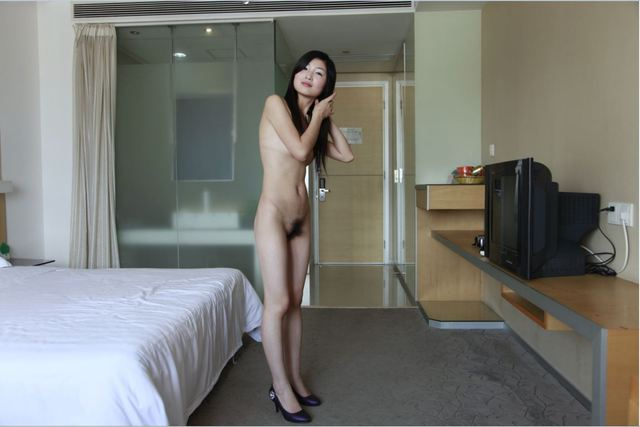 hairy pussy picture gallery pussy asian chick hairy fucked gets jizzed