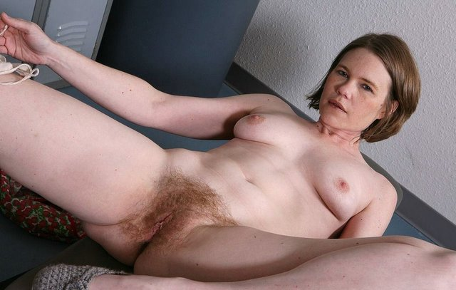 hairy women porn pics pussy galleries hairy black very cock muscle long females