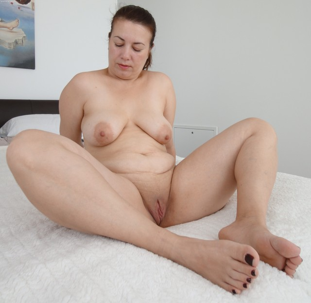 hairy women porn pics porn amateur pictures tits bbw hairy women fat chubby panties