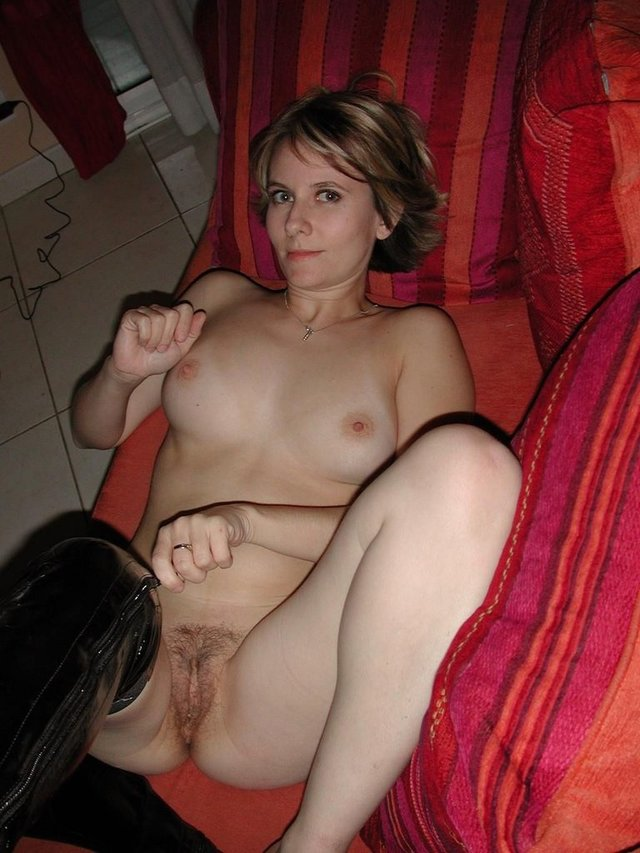 hairy women porn pics free porn galleries hairy women latina armpits twat