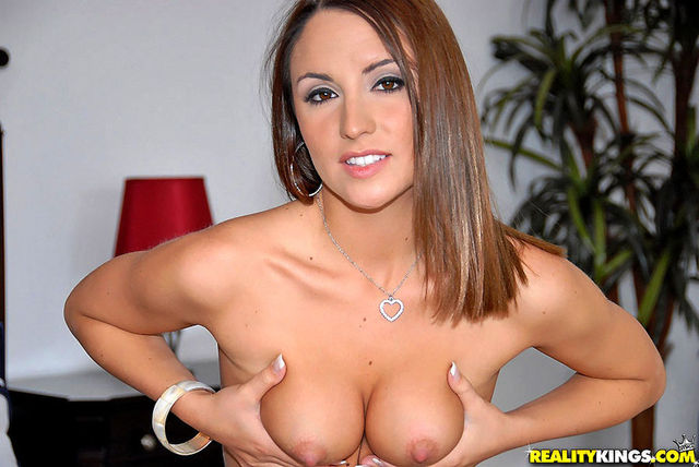 hard core wet pussy pics porn gallery tits sexy massive