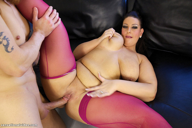 hardcore bbw porn hardcore hot pictures sexy naughty bbw gets plumpers dong impaled