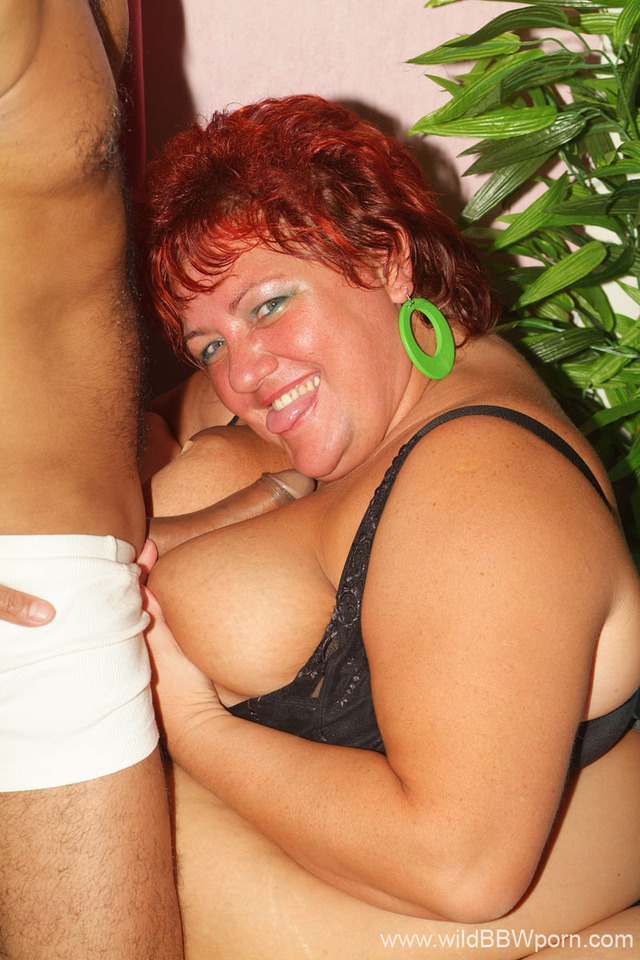 hardcore bbw porn fisting porn hardcore pictures tgp milf bbw chubby sey