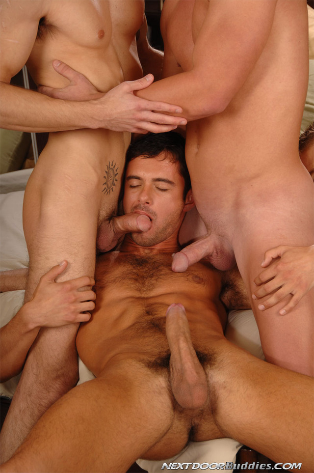 hardcore fucking porno pics free porn hardcore hot patrick dicks gay james sucking hard fucking group cocks action dylan hauser rouge jamesson donny wright fourway