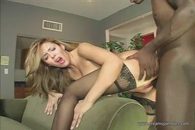 her pussy photos video