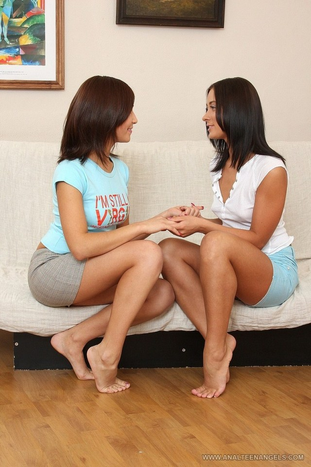 high quality porn for couples teen teens women meet minnesota luce