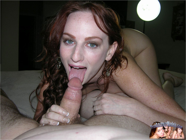 horny chick pictures photos redhead sucking cock slut blogfill