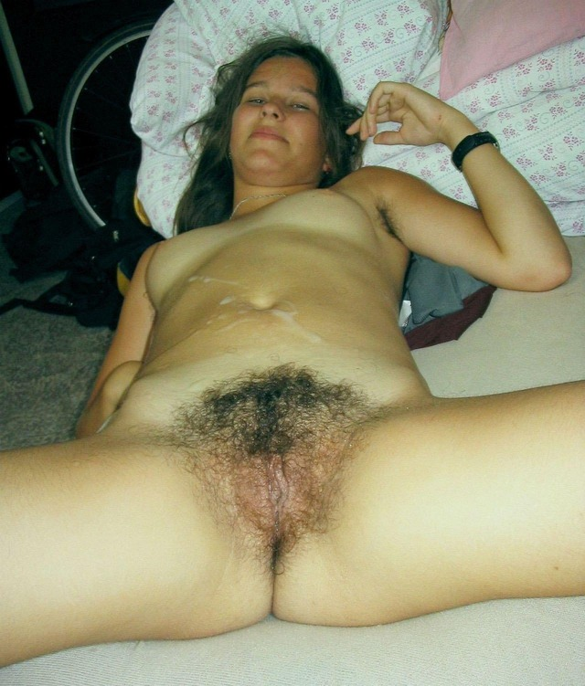 horny vagina pics horny cumshot more that belly