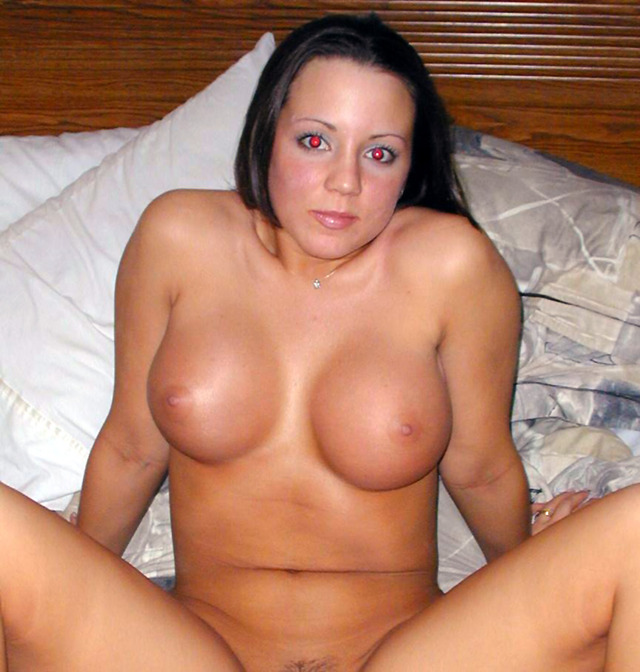 horny wives pic porn amateur spgalleries mygfsex bysty