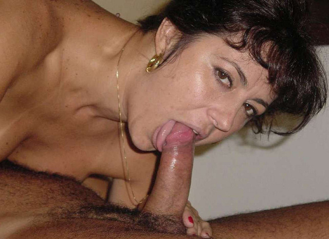 horny wives pic hot galleries pic fuck horny gthumb wives