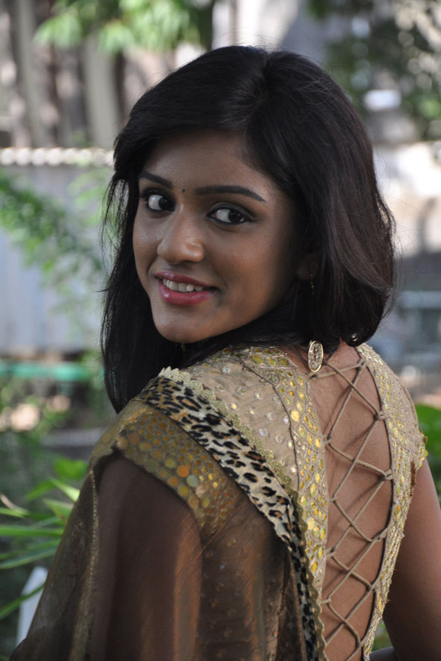 hot and sexy gallery hot stills actress upimages viewdetails keerthi