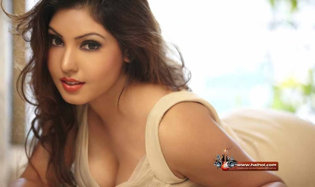 hot and sexy gallery gallery hot movie telugu channels cine komal jha photostills