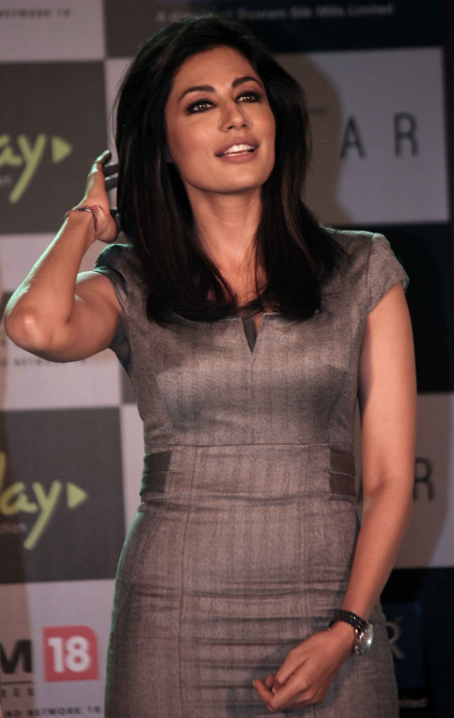 hot and sexy gallery pics hot sexy high wallpapers actress looking bollywood singh resolution chitrangada