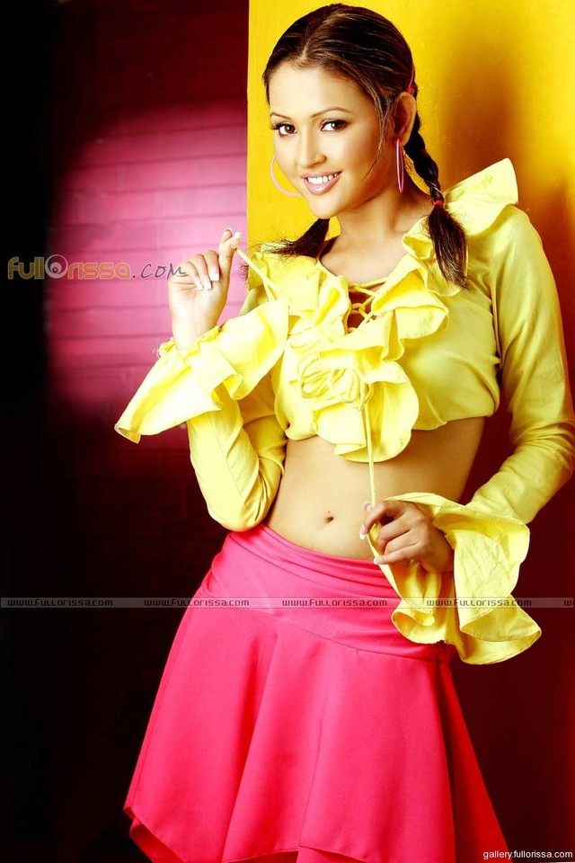 hot and sexy gallery photos hot sexy megha