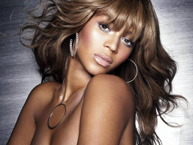 hot and sexy gallery photos gallery hot sexy wallpaper beyonce