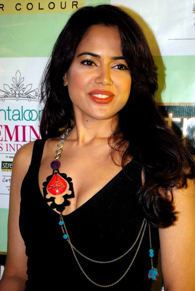 hot and sexy gallery photos gallery hot sexy actress sameera reddy