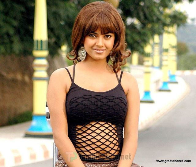 hot and sexy gallery photos hot sexy chopra unseen meera bchopra nila