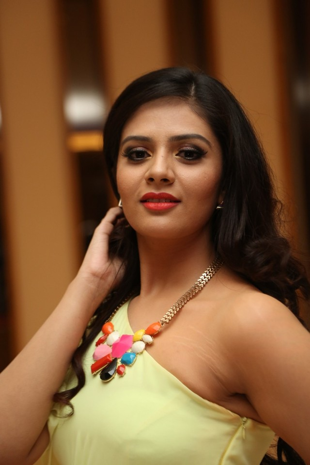 hot and sexy gallery category page photos gallery sexy actress telugu srimukhi