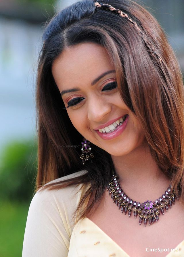 hot and sexy gallery photos gallery hot sexy bhavana