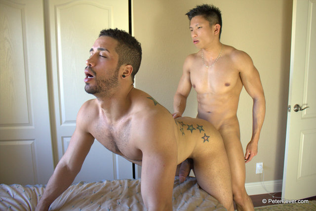 hot asian porn photos porn category amateur asian gay white cock boy fucking strap jock asiancy peterfever