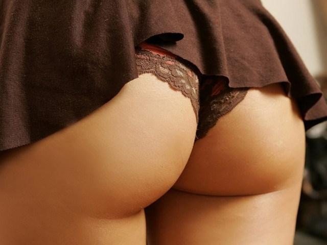 hot ass pic hot ass wallpapers topics