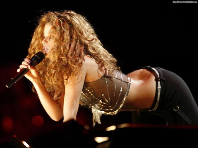 hot ass pic photos hot clubs ass shakira