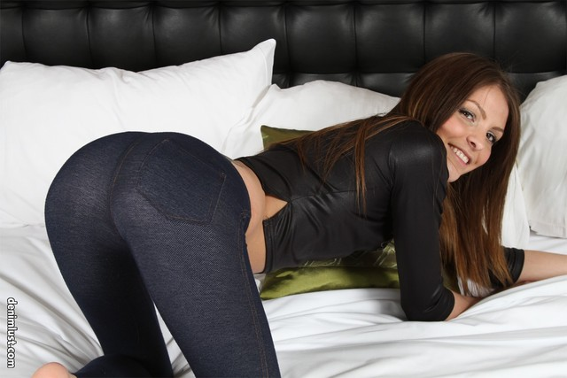 hot ass pic page hot ass tight jeans lust denim