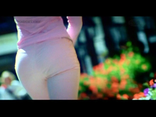 hot ass picks pics ass close kareena kapoor kareenaass
