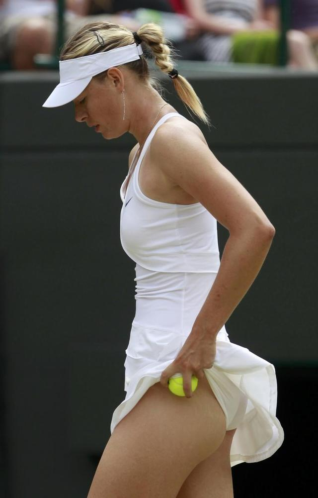 hot ass pics girl photos gallery hot ass sexy maria sharapova mariasharapova