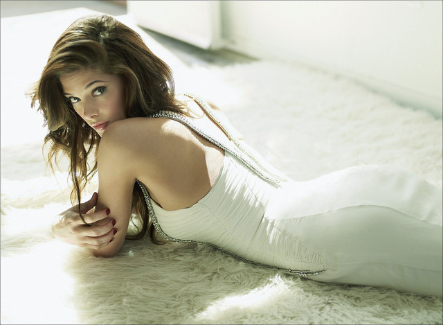 hot ass pics hot ass white ashley greene ofnh