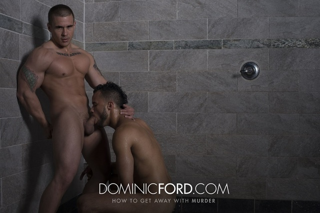 hot asshole porn porn video photo pics gallery hot anal cruz dick cum asshole gay huge naked men muscle fucking fucks out tight adam butt ripped bryant dudes bubble rimming ford muscled dominic dominicford cruzs javier