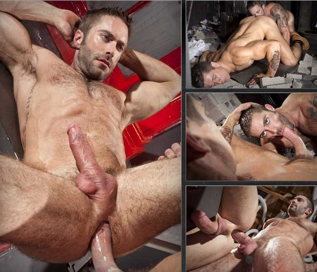 hot asshole porn hot ass hairy man muscle hole tight jake trenton ducati genesis drilling